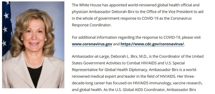 Birx+Global+Health+Diplomacy+UN.jpg