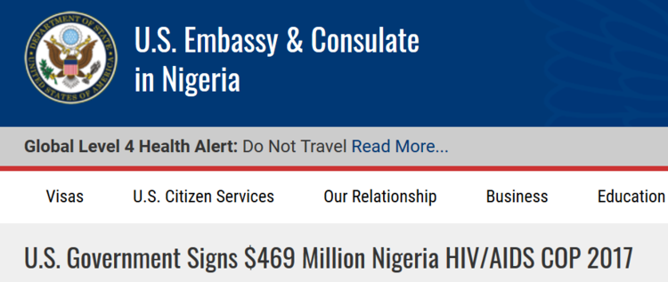 Birx headline 469 million headline Nigeria.png