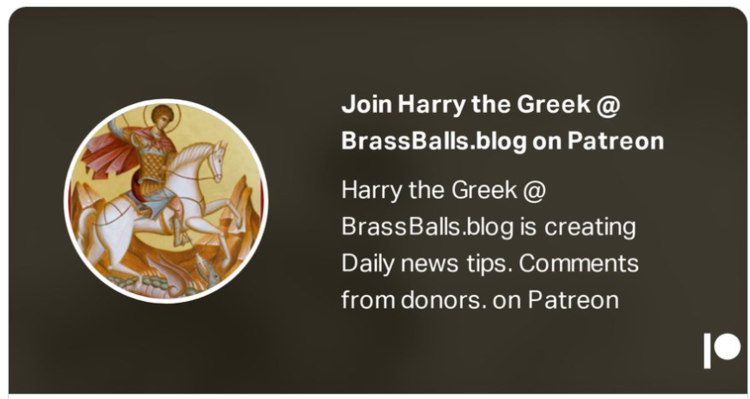 Harry the Greek image brown icon .png