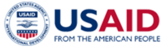 USAID logo red and blue.png